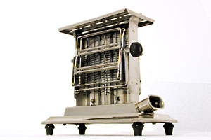 toaster item 279 rowenta e 5075 black 01. Black Bedroom Furniture Sets. Home Design Ideas