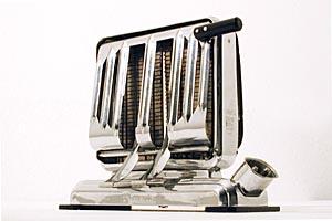 toaster item 328 rowenta e 5210 black 02. Black Bedroom Furniture Sets. Home Design Ideas